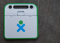 OLPC XO: Background and Review