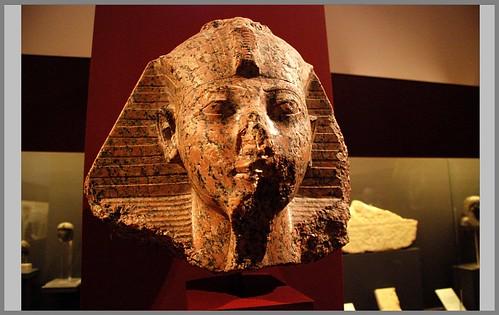 2007_0826_104348AA Hatshepsut por Hans Ollermann.