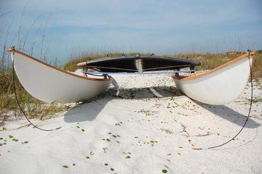 boats0121