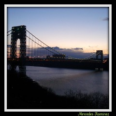 Still in USA...and really enjoying it (LifeAsIPictured) Tags: nyc bridge newyork night mercedes dominicana duquesa monserrat manhathan aplusphoto countryfeelings mercedesramirezguerrero duquesam mercedesramirez studioduquesa duquesamercedes dominicanrepublicpictures lifeasipictureit