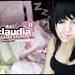 Claudia Guardado