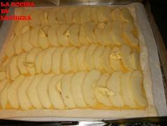 Hojaldre de manzanas-cubierta+