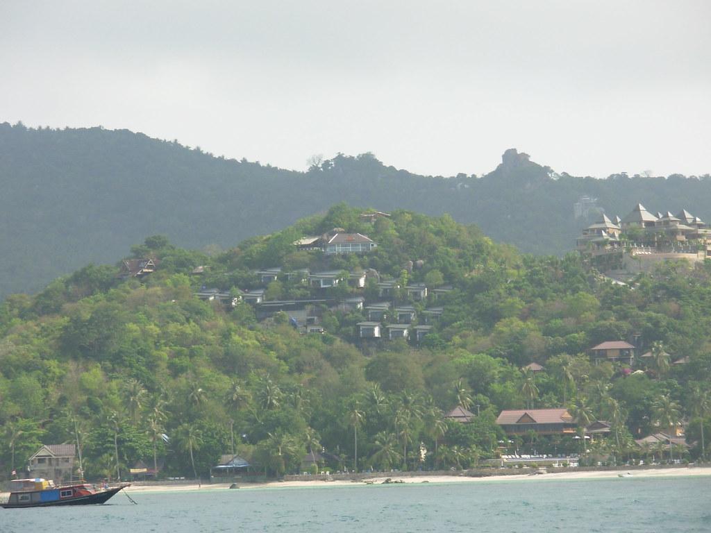 Koh Tao (118)