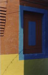 Burano - Venezia (claudiopink80) Tags: venice london museo fiori colori fontana londra monumenti spiaggia animali crociera acquaalta insetti cascata seastorm panorami scozia mareggiata cornovaglia acquaaltaavenezia