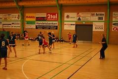 IMG_1955 (Holstebro 2008 Eutin08) Tags: handball eutin holstebro eutin08