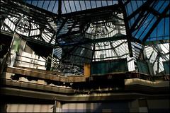 (Briggate.com) Tags: stairs space leeds shoppingmall arcades refurbishment emptyspace emptyleeds asdsc2381