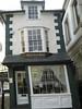 Windsor ~ Crooked House Tea Room (AGA~mum) Tags: castle windsor tearoom berkshire windsorcastle changingoftheguard gradeiilisted teateatea ioenumber40466