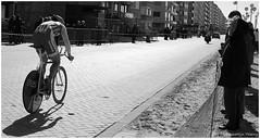 Tom Veelers (II) (thiwenquicha) Tags: cycling nikon belgium belgique belgie time zee rit belgica belgio chrono koers wielrennen cyclisme procycling timetrail d40 contrelamontre tijdrit driedaagsedepannekoksijde nikond40 thiwenquicha rit3 probiking driedaagsedepanne
