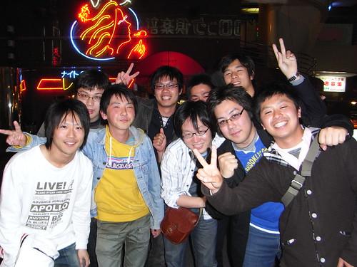 2008年度高坂研究室-02