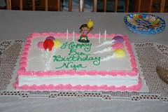 DSC_0036 (Rivers of Babylon) Tags: birthday children nya
