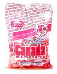 Canada Mints