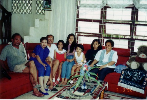 2493769837_a9e02ea20e - Reminiscing Bohol 16 years ago - Anonymous Diary Blog