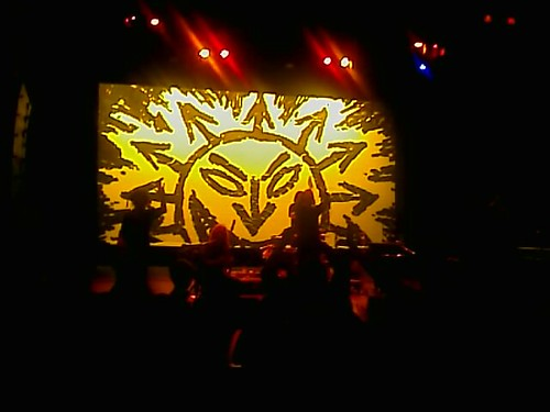 20080926 Levellers [6]
