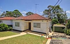 37 Mavis Avenue, Peakhurst NSW