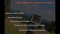 Time lapse recordings from the Black Forest (barrabez_germany) Tags: donau donaeschingen stpeter freiburg schwarzwald blackforest todtnau landel waldkirch geisingen timelapse zeitraffer paragliding gleitschirm marshland muggensturm skilifts donaufluss schwarwalddorf löffingen