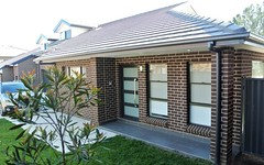 4/245 Cooper road, Yagoona NSW