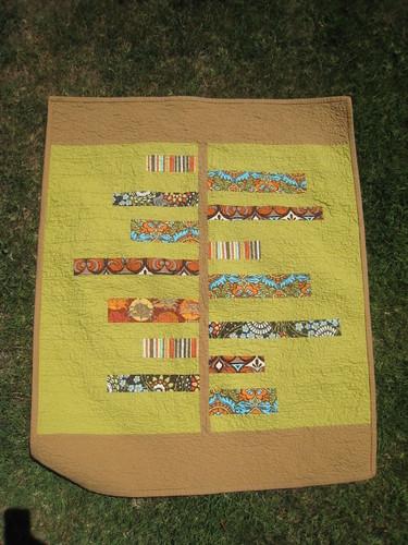 oz's quilt