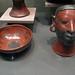 Texcoco Ceramics