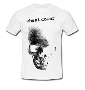 Boutique de Wheel Cover