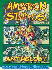 AnthologyCover