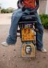 Che Gue Vala in Rwanda (Eric Lafforgue) Tags: africa outdoors rwanda motorbike moto afrika commonwealth afrique eastafrica centralafrica 2724 kinyarwanda chegevara ruanda afriquecentrale רואנדה 卢旺达 르완다 盧安達 republicofrwanda руанда رواندا ruandesa