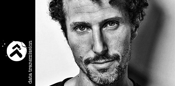 DTPodcast162 – Josh Wink (Image hosted at FlickR)