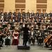 Música en español-GRandes orquestas-54'