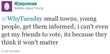 jaquanaa's tweet