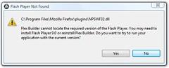 error_FlashPlayerNotFound.JPG