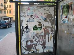 IMG_1897 (francesca.mazzucato) Tags: beloved urbanvision westliguria