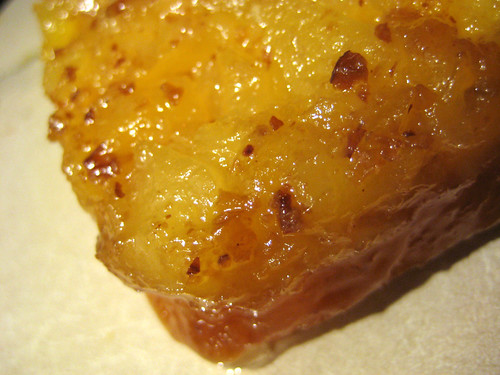 Pineapple Upside Down Cake Recipe With Cake Mix Crushed Pineapple