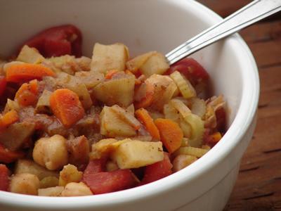 chickpeas_stew