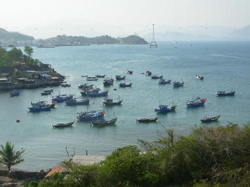 V-Nha Trang (13)