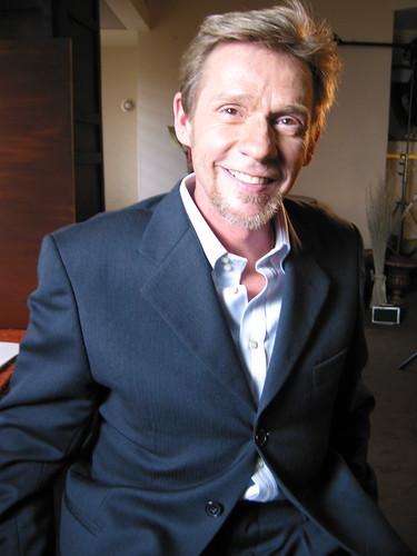 Dennis Christoper1