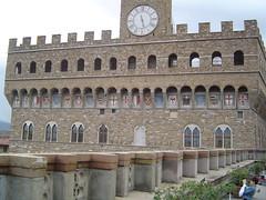 3740 0504uffizi (Rain_S) Tags: uffizi 2007 bourghese lanagaraarttour