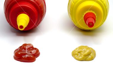 ketchup_mostaza