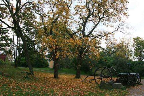 20070930_Helsinki_116