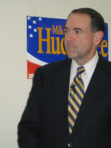 mike huckabee fat. mike huckabee fat again.