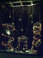 nadal 07 (gemmarifacastro) Tags: escaparates aparadors