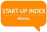 Start-up Index Alberta