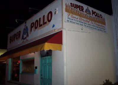 Super Pollo 012