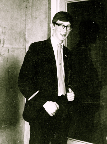John1967_2
