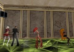 OOC dance_007