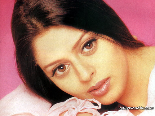 Actress Nagma wallpaper