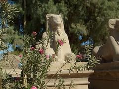 Egypt, Day 2, Karnak (3)