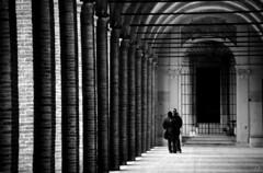 Fabriano (Photo Franz) Tags: italy marche fabriano