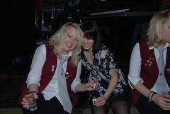 DSC_3841 (foto_ch) Tags: winter girls party sexy girl sex ball germany grate nice legs leg fine bad young skirt best german western upskirt stocking 2008 pant pantie minskirt schtzenverein kotten pantiehose