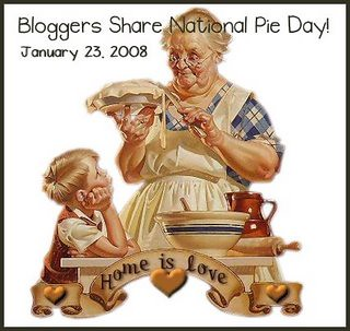 national+pie+day