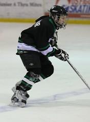 J.Rainer.03 (DiGiacobbe Photog) Tags: hockey rainer ridley