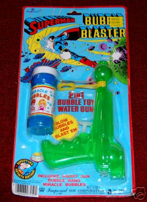 superman_bubbleblaster